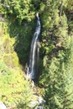 Mill_Creek_Falls_prospect_044_07152016 - Our first look down at the impressive Barrs Creek Falls