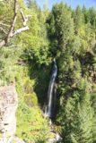 Mill_Creek_Falls_prospect_046_07152016