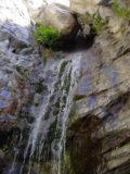 Millard_Falls_008_12292002