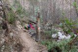 Millard_Falls_16_025_01302016 - Julie and Tahia further along the trail