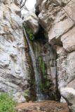 Millard_Falls_16_086_01302016 - Looking directly at the Millard Falls