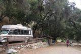 Millard_Falls_16_206_01302016 - Back at the Millard Falls Picnic and Campground