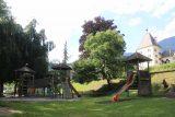 Millstatt_016_07122018