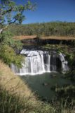 Millstream_Falls_014_05172008