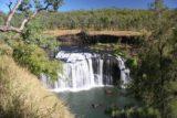 Millstream_Falls_017_05172008