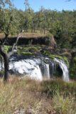 Millstream_Falls_020_05172008