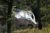 Millstream_Falls_022_05172008