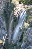 Minyon_Falls_025_05072008 - Minyon Falls
