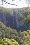 Minyon_Falls_039_05072008 - Another look at Minyon Falls from the Minyon Grass Lookout