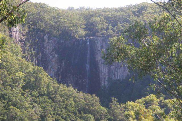 Minyon_Falls_040_05072008 - Minyon Falls