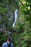 Moaula_Falls_018_01192007 - Approaching Moa'ula Falls