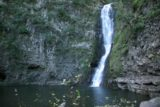 Moaula_Falls_086_01192007
