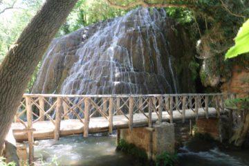Monasterio_de_Piedra_243_06052015