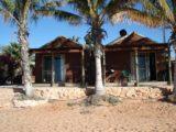 Monkey_Mia_007_jx_06142006 - Our accommodation at Monkey Mia