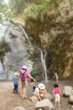 Monrovia_Canyon_15_062_07262015 - Playing at Monrovia Canyon Falls