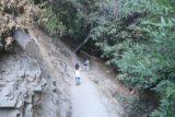 Monrovia_Canyon_Falls_017_11132016