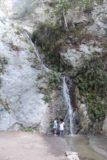 Monrovia_Canyon_Falls_052_11132016
