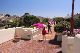 Monterey_004_04242019