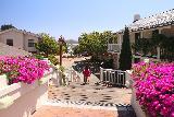 Monterey_007_04242019
