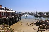 Monterey_014_04242019