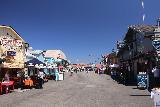 Monterey_018_04242019