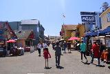Monterey_023_04242019