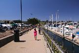 Monterey_030_04242019