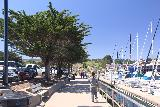 Monterey_031_04242019