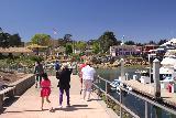 Monterey_034_04242019