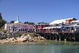 Monterey_041_04242019