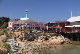 Monterey_059_04242019