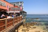 Monterey_080_04032015 - The Fish Hopper was where we decided to have lunch though it was quite expensive