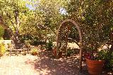 Monterey_101_04242019