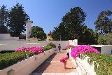 Monterey_105_04242019