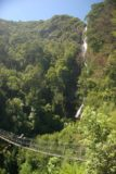 Montezuma_Falls_045_11272006 - Montezuma Falls and suspension bridge