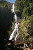 Montezuma_Falls_053_11272006 - Montezuma Falls from its base
