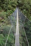 Montezuma_Falls_17_128_11292017 - Looking across the suspension bridge fronting Montezuma Falls during my hike in November 2017