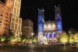 Montreal_113_10072013