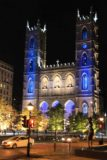 Montreal_131_10072013