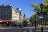 Montreal_164_10082013