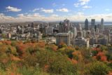 Montreal_285_10082013