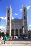 Montreal_386_10082013