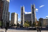 Montreal_390_10082013