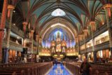 Montreal_394_10082013