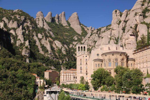 Montserrat_020_06202015