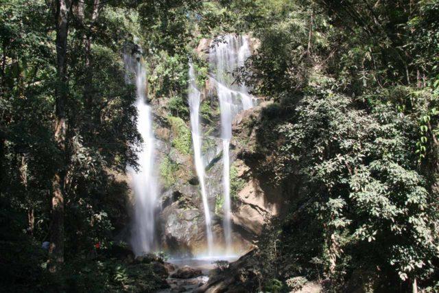 Mork_Fa_022_12282008 - Mork Fa Waterfall
