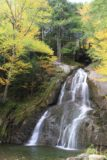 Moss_Glen_Falls_Granville_035_09302013