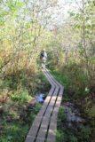 Moss_Glen_Falls_Stowe_003_09302013