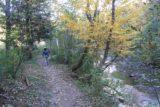 Moss_Glen_Falls_Stowe_005_09302013