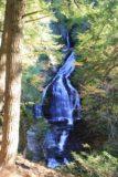 Moss_Glen_Falls_Stowe_017_09302013 - Moss Glen Falls by Stowe